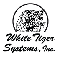 White Tiger Systems