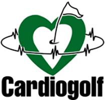 Cardio Golf
