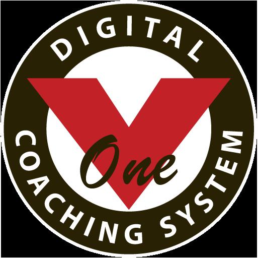 V1 Digital Coaching System